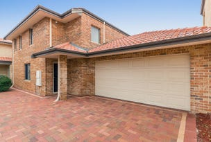 2/258 Flinders Street, Nollamara, WA 6061