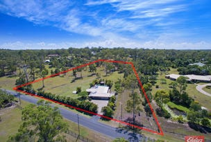 129-143 Solway Crescent, Carbrook, Qld 4130