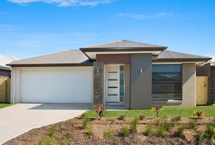 45 Turquoise Place, Caloundra West, Qld 4551
