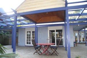 100 Bayside Drive, Beachmere, Qld 4510