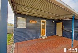 Unit 57/24 Kermode Street, Port Sorell, Tas 7307