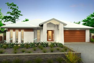 Lot 9 College Rise, Thrumster, NSW 2444
