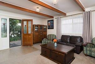 12 Daw Avenue, Mount Barker, SA 5251