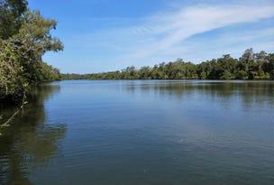 426 Coast Road, Baffle Creek, Qld 4674