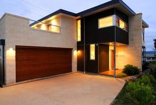 6 Marengo Crescent, Marengo, Vic 3233
