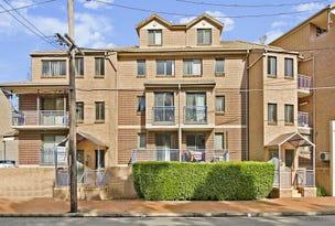 13/503 Wentworth Avenue, Toongabbie, NSW 2146
