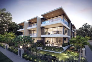 104/19-21 Collingwood Street, Drummoyne, NSW 2047