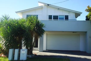 10 Hamson Terrace, Nundah, Qld 4012