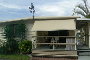 36 586 River Street, Ballina, NSW 2478