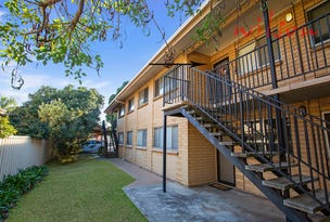 7/31 Everard Avenue, Ashford, SA 5035