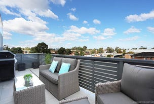 307/8 Burrowes Street, Ascot Vale, Vic 3032
