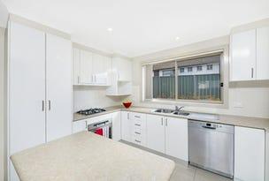2/11 Adams Street, Queanbeyan, NSW 2620