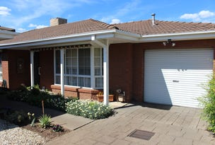 3/60 Hume Street, Yarrawonga, Vic 3730
