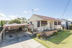 21 Turnbull Street, Edgeworth, NSW 2285