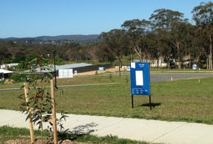 Lot 1-40, 1 Jarrod Drive, McKenzie Hill, Vic 3451