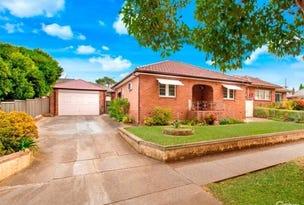 151 Station Street, Wentworthville, NSW 2145