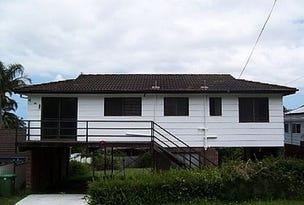 22 Old Mount Penang Road, Kariong, NSW 2250