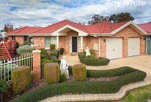 129 Adams Street, Jindera, NSW 2642