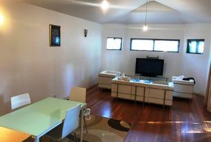 2 Parker Lane, Erskineville, NSW 2043