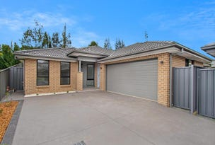 1a Jemima Close, Flinders, NSW 2529