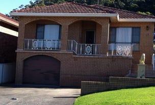 68 Mckenzie Avenue, Wollongong, NSW 2500