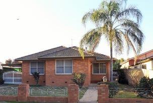 16 Warne Street, Wellington, NSW 2820