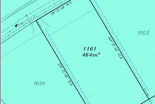 Lot 1161 The Surrounds, Helensvale, Qld 4212