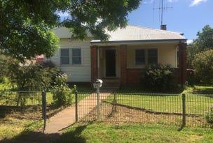 25 Clarinda Street, Parkes, NSW 2870
