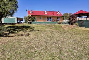 18 Spring Creek Road, Strathbogie, Vic 3666