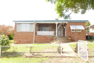 11-13 Park Street, Parkes, NSW 2870