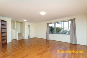 2/14 Havenview Road, Terrigal, NSW 2260