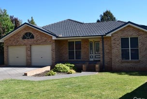 8 Arana Place, Parkes, NSW 2870