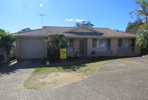 15/85 Gregory Street, South West Rocks, NSW 2431