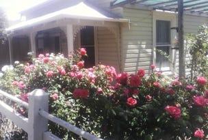 375 MACGREGOR STREET, Hay, NSW 2711