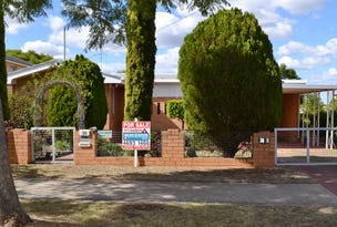 38 Murray Street, Pittsworth, Qld 4356