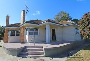 119 Reservoir Road, Strathdale, Vic 3550