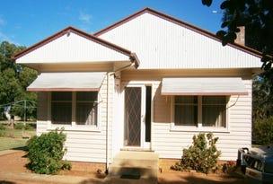 """Springfield"" Temora Road, Cootamundra, NSW 2590"