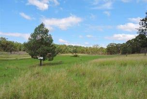 Lot 1 Toowoomba - Karara Road, Leyburn, Qld 4365