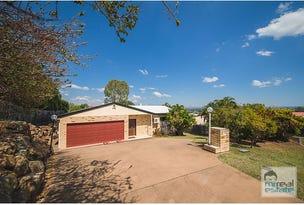 2 Africander Avenue, Norman Gardens, Qld 4701