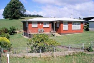 302 East Yolla Road, Yolla, Tas 7325