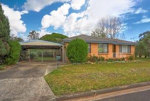 74 Pitt Street, North Nowra, NSW 2541