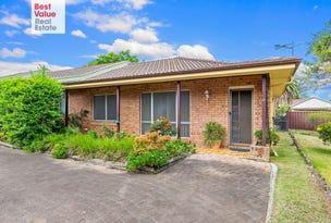 6/2-6 Dunsmore, Rooty Hill, NSW 2766