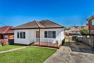 16 Wilma Avenue, Warrawong, NSW 2502