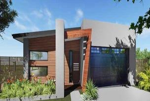 Lot 8 Bosun Place, Trinity Beach, Qld 4879
