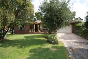 32 Pinkerton Road, Naracoorte, SA 5271