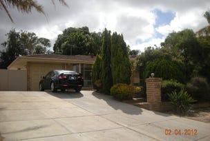 139 Elderberry Drive, South Lake, WA 6164
