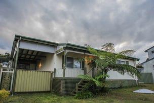 23 Northwood Dr, Kioloa, NSW 2539