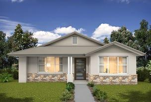 Lot 215 Proposed road, Oakdale, NSW 2570