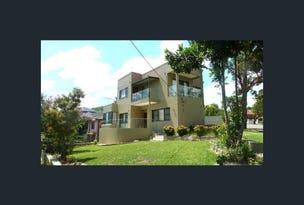 1 Nockolds Avenue, Punchbowl, NSW 2196