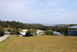 51 Moorooba Road, Coomba Park, NSW 2428